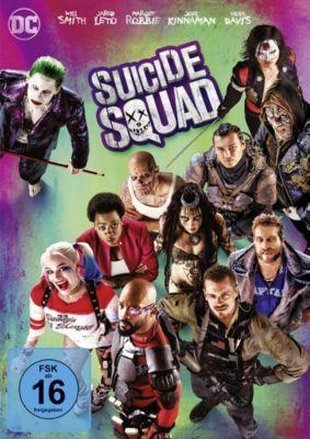 Suicide Squad, Ross Andru, Robert Kanigher, John Ostrander