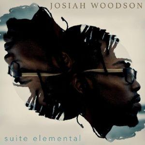 Suite Elemental, Josiah Woodson