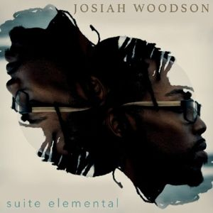 Suite Elemental, Josiah Woodson