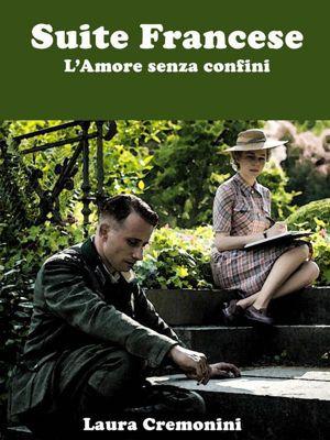 Suite Francese, Laura Cremonini