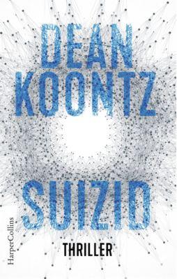 Suizid, Dean Koontz