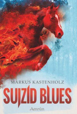 Suizid Blues, Markus Kastenholz