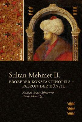 Sultan Mehmet II.