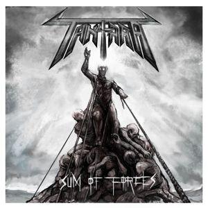 Sum Of Forces, Tantara