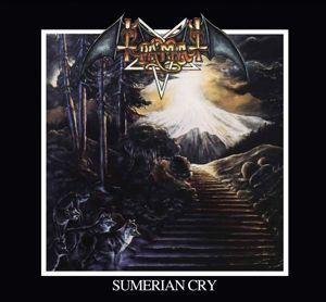 Sumerian Cry, Tiamat