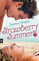 Summer Band 1: Strawberry Summer