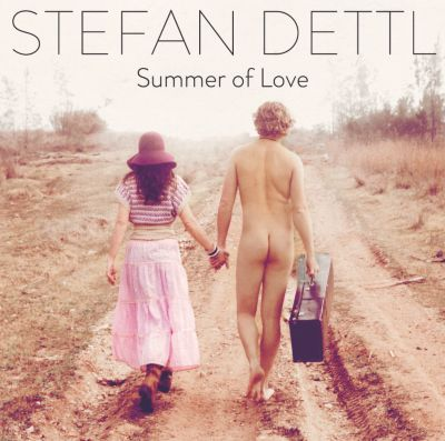 Summer Of Love, Stefan Dettl