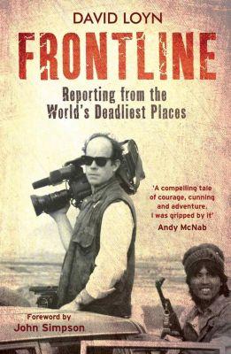 Summersdale Publishers Ltd: Frontline, David Loyn