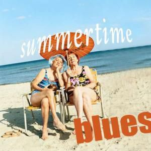 Summertime Blues, Diverse Interpreten