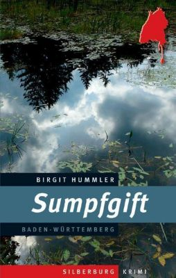 Sumpfgift, Birgit Hummler