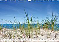 Sun, Beach & Ocean / UK - Version (Wall Calendar 2019 DIN A3 Landscape) - Produktdetailbild 5
