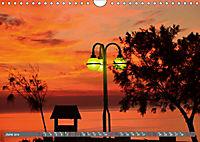 Sun Coast Attractions (Wall Calendar 2019 DIN A4 Landscape) - Produktdetailbild 6