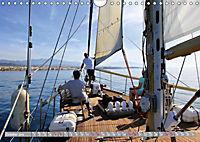 Sun Coast Attractions (Wall Calendar 2019 DIN A4 Landscape) - Produktdetailbild 10