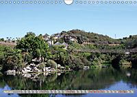 Sun Coast Attractions (Wall Calendar 2019 DIN A4 Landscape) - Produktdetailbild 4