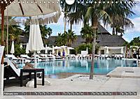 Sun Coast Attractions (Wall Calendar 2019 DIN A4 Landscape) - Produktdetailbild 2