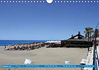 Sun Coast Attractions (Wall Calendar 2019 DIN A4 Landscape) - Produktdetailbild 8
