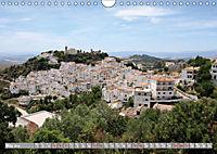 Sun Coast Attractions (Wall Calendar 2019 DIN A4 Landscape) - Produktdetailbild 5
