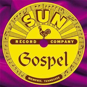Sun Gospel, Diverse Interpreten