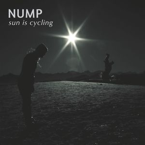 Sun Is Cycling, Nump