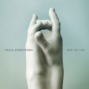 Sun On You, Craig Armstrong
