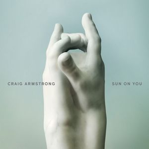 Sun On You, Craig Armstrong