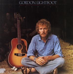 Sundown, Gordon Lightfoot