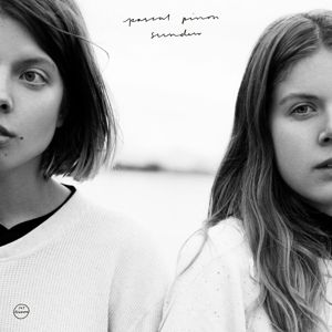Sundur (Vinyl), Pascal Pinon
