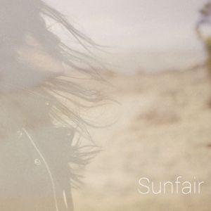 Sunfair, Meleana Cadiz