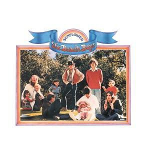 Sunflower/Surf's Up, The Beach Boys