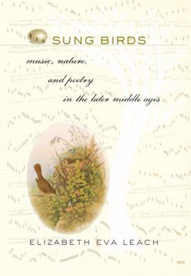 Sung Birds, Elizabeth Eva Leach