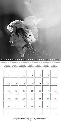 Sunlight impressions (Wall Calendar 2019 300 × 300 mm Square) - Produktdetailbild 8