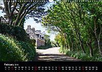 Sunny Sark (Wall Calendar 2019 DIN A3 Landscape) - Produktdetailbild 2