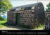 Sunny Sark (Wall Calendar 2019 DIN A3 Landscape) - Produktdetailbild 3