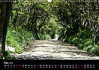 Sunny Sark (Wall Calendar 2019 DIN A3 Landscape) - Produktdetailbild 5