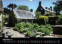 Sunny Sark (Wall Calendar 2019 DIN A3 Landscape) - Produktdetailbild 9