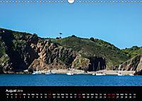 Sunny Sark (Wall Calendar 2019 DIN A3 Landscape) - Produktdetailbild 8
