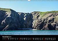 Sunny Sark (Wall Calendar 2019 DIN A3 Landscape) - Produktdetailbild 11