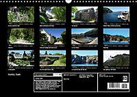 Sunny Sark (Wall Calendar 2019 DIN A3 Landscape) - Produktdetailbild 13