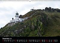 Sunny Sark (Wall Calendar 2019 DIN A3 Landscape) - Produktdetailbild 12