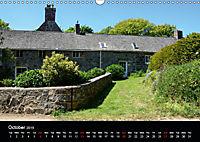 Sunny Sark (Wall Calendar 2019 DIN A3 Landscape) - Produktdetailbild 10