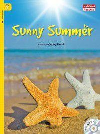 Sunny Summer, Gentry Ferrell