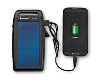 SunnyBag Solar-Ladestation - Produktdetailbild 5