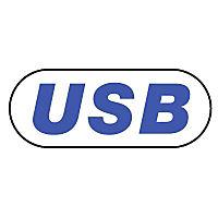 SunnyBag Solar-Ladestation - Produktdetailbild 10
