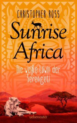 Sunrise Africa, Christopher Ross