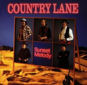 Sunset Melody, Country Lane