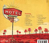Sunset Motel - Produktdetailbild 1