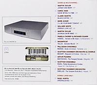 Super Audio Collection Vol.1 - Produktdetailbild 1