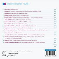 Super Audio Collection Vol.6 - Produktdetailbild 1