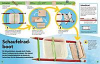 Super-Erfinder - Produktdetailbild 2