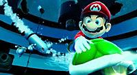 Super Mario Galaxy Select - Produktdetailbild 5
